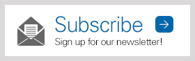 Subscribe to the UC San Diego Health System newsletter