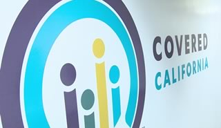 Covered California Open Enrollment at UC San Diego Health