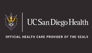 https://edithealth.ucsd.edu/PublishingImages/home-page/highlights/Seals.jpg