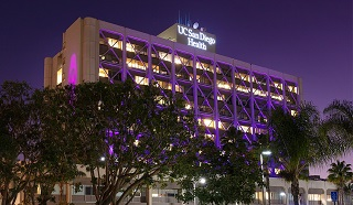 ucsd-hospital-medical-center-hillcrest