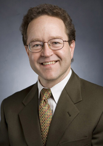 Gerard Manecke, MD