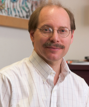 Peter Novick, PhD