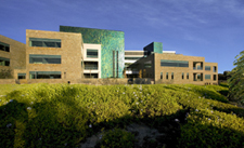 Moores Cancer Center