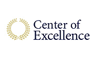 BSCN Center of Excellence badge