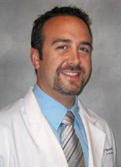 Christopher Cannavino, MD