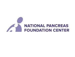 National Pancreas Foundation