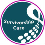 Survivorship Care Logo