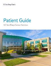 Cancer Patient Guide