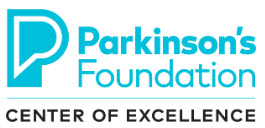 Parkinson Foundation icon